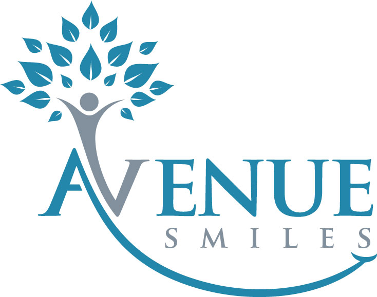 Avenue Smiles: General and Cosmetic Dentistry Seattle