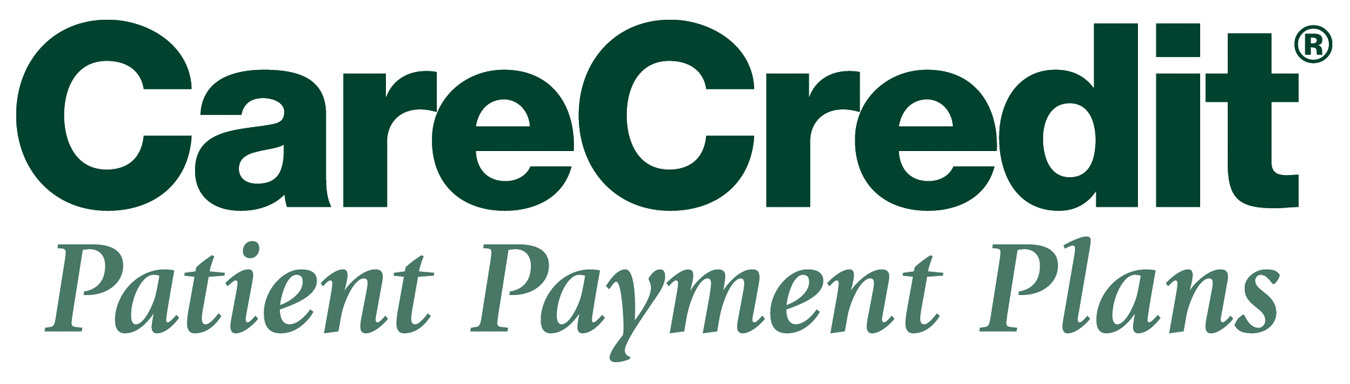 CareCredit accepted at Seattle's best family and cosmetic dentist in Seattle
