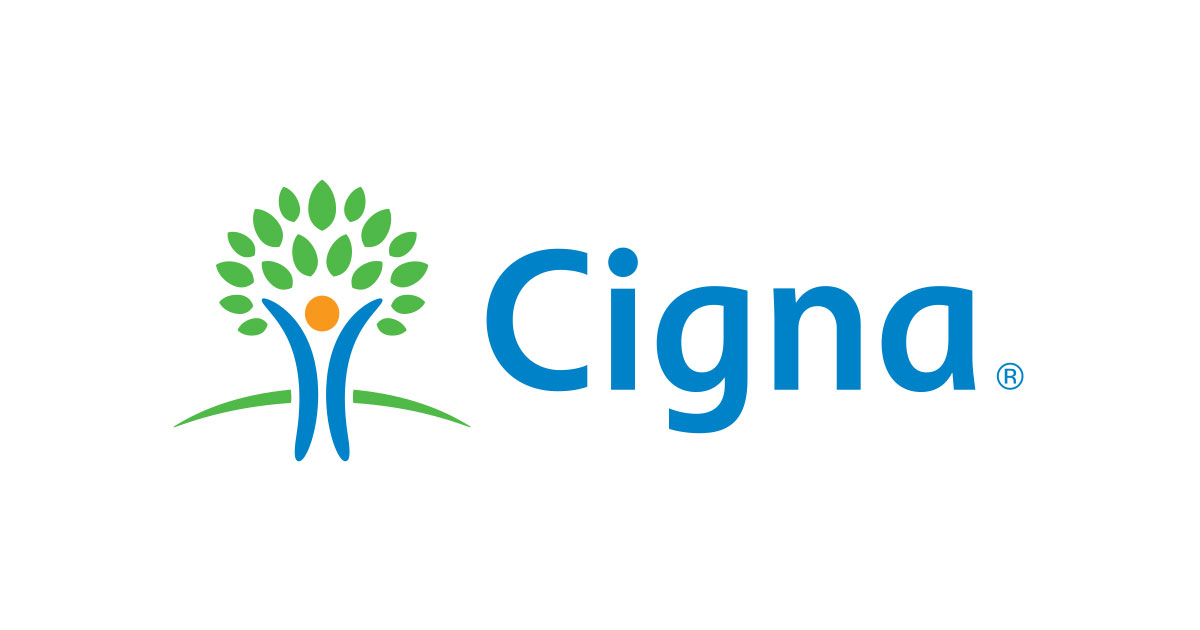 Cigna in network at Avenue Smiles Dental care